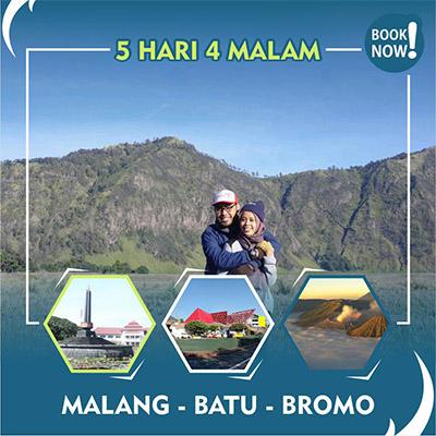 cover_paket_malang_bromo_5h4m
