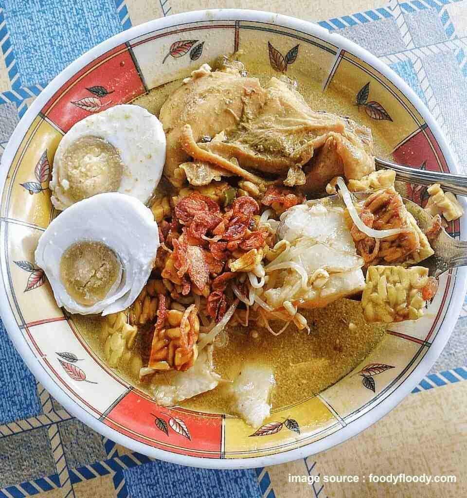 kuliner khas malang orem-orem