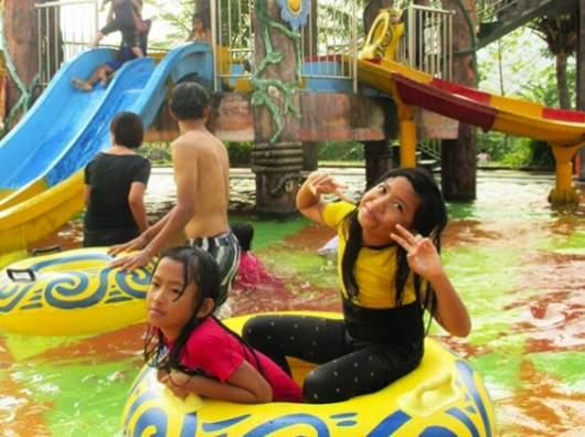 bess waterpark_min