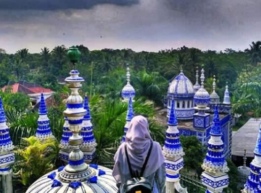 masjid tiban_min