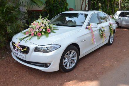 mobil pengantin malang murah