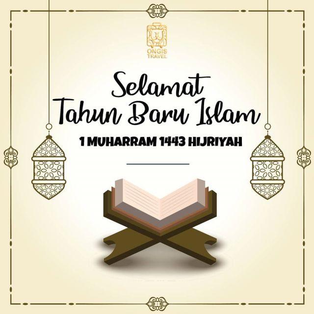Selamat Tahun Baru Islam 1443H  Informasi lebih lanjut hubungi : 📷 Instagram: @ongistravel 📞 082 21 8888 236 | 082 21 8888 239 (Whatsapp, Call, SMS) ☎️ Call Center (0341) 496 753  📩 ongistravel@gmail.com 🌎 www.ongistravel.com . #ongistravel  #paketwisatabromo #paketwisatamalang #tripmalang  #bromo #tripbromo #fotobromo #folkgreen #dagelan #sunrisebromo #folkindonesia  #ayodolan  #livefolkindonesia #bromomurah #exploreindonesia #bromotrip #explorebromo #amazingmalang  #opentripbromo #exploremalang #exploregunung  #indonesia_photography #tripbromomurah #wisatamalang #bromomidnight #bromo #yoikimalang #YOURTRIPLIFESTYLE